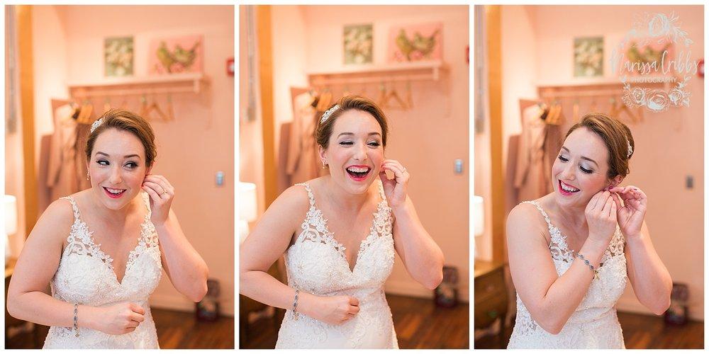 Bride & The Bauer Wedding | Hannah & Jeff | KC Wedding Photographers | Rainy Wedding Photos KC | Marissa Cribbs Photography_1015.jpg