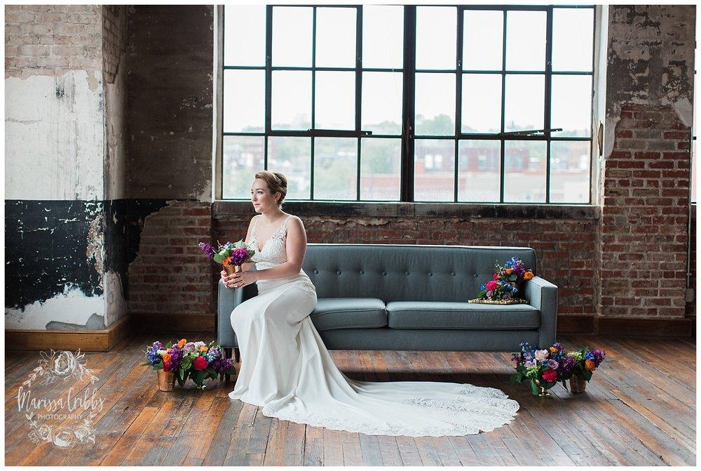 Bride & The Bauer Wedding | Hannah & Jeff | KC Wedding Photographers | Rainy Wedding Photos KC | Marissa Cribbs Photography_1049.jpg