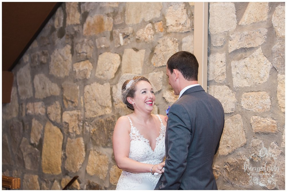 Bride & The Bauer Wedding | Hannah & Jeff | KC Wedding Photographers | Rainy Wedding Photos KC | Marissa Cribbs Photography_1080.jpg