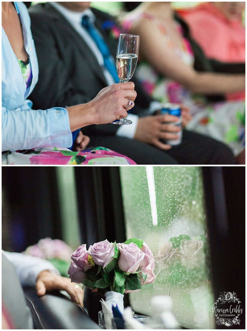 Bride & The Bauer Wedding | Hannah & Jeff | KC Wedding Photographers | Rainy Wedding Photos KC | Marissa Cribbs Photography_1081.jpg