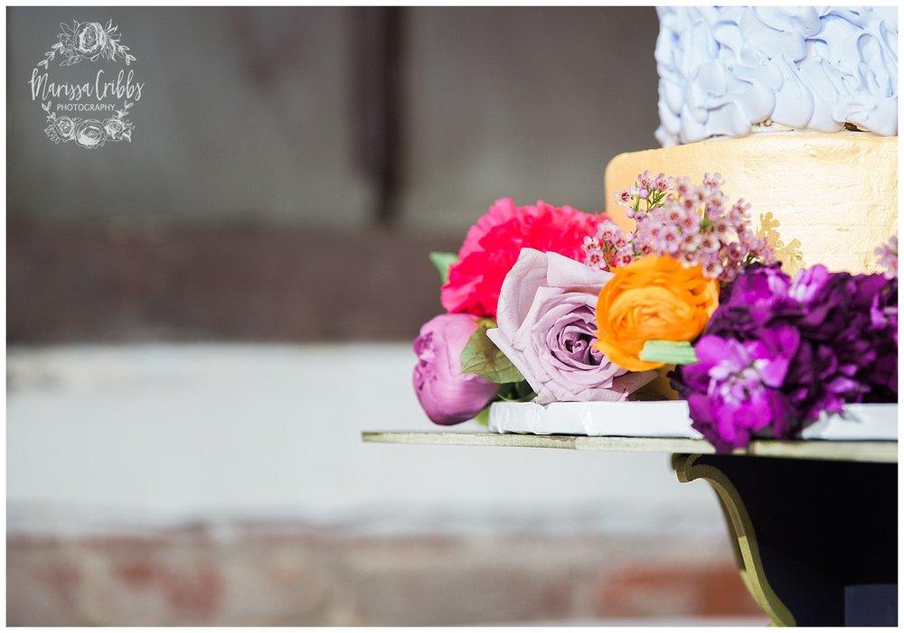 Bride & The Bauer Wedding | Hannah & Jeff | KC Wedding Photographers | Rainy Wedding Photos KC | Marissa Cribbs Photography_1103.jpg