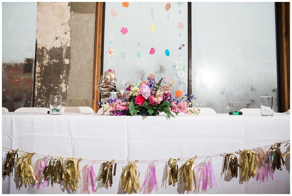 Bride & The Bauer Wedding | Hannah & Jeff | KC Wedding Photographers | Rainy Wedding Photos KC | Marissa Cribbs Photography_1104.jpg
