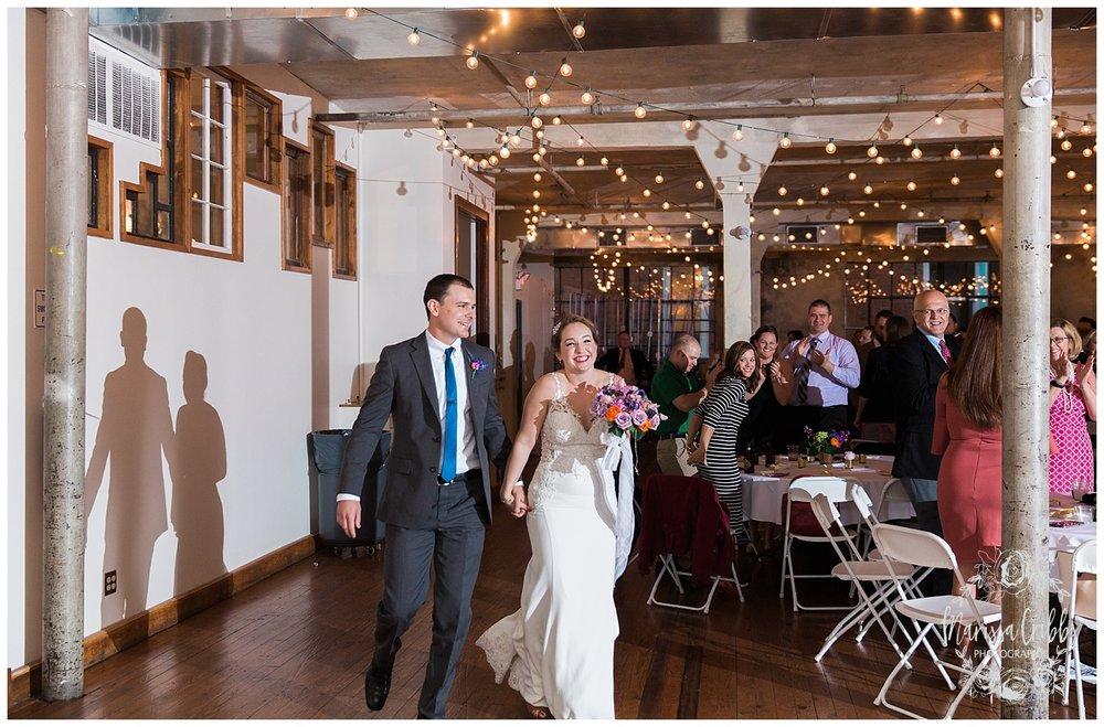 Bride & The Bauer Wedding | Hannah & Jeff | KC Wedding Photographers | Rainy Wedding Photos KC | Marissa Cribbs Photography_1106.jpg