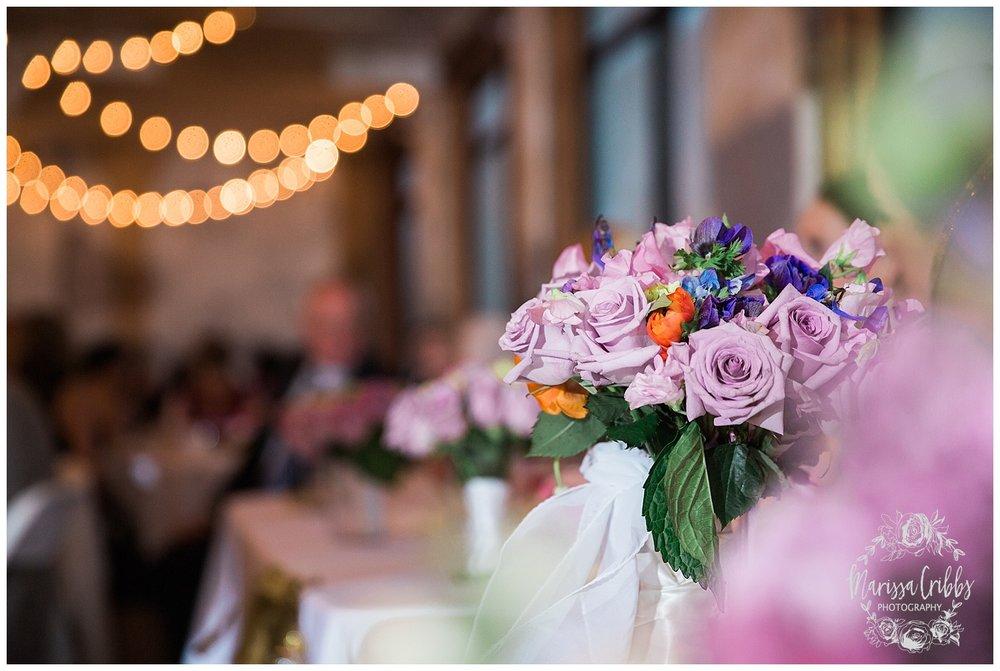 Bride & The Bauer Wedding | Hannah & Jeff | KC Wedding Photographers | Rainy Wedding Photos KC | Marissa Cribbs Photography_1115.jpg