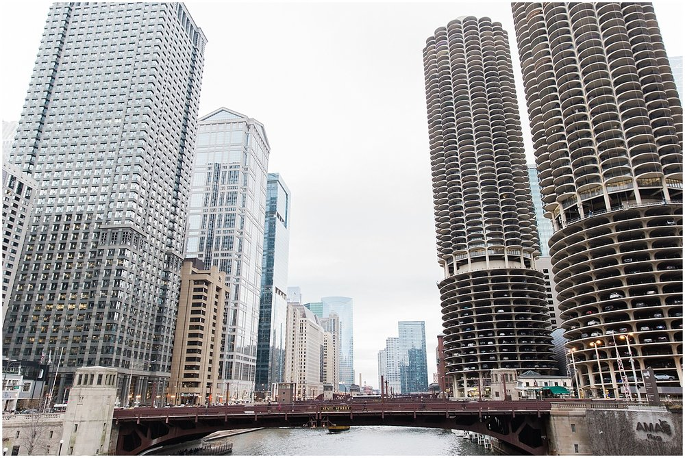 CHICAGO PHOTOGRAPHY | MARISSA CRIBBS PHOTOGRAPHY_1800.jpg
