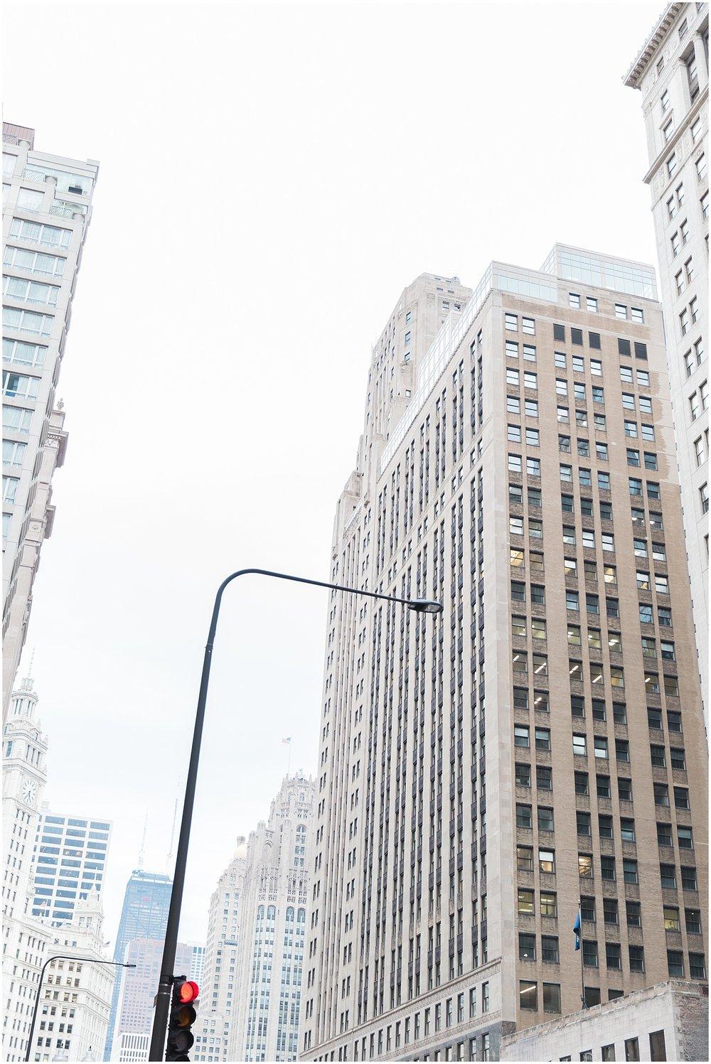 CHICAGO PHOTOGRAPHY | MARISSA CRIBBS PHOTOGRAPHY_1799.jpg