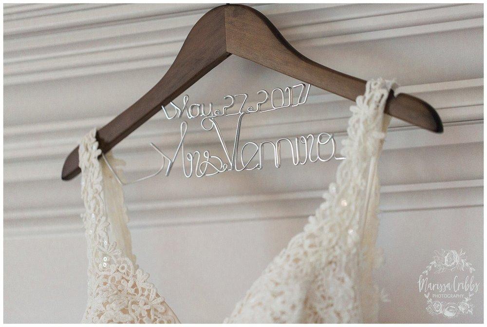 CHELSEY & TRAVIS MARRIED | MILDALE FARM WEDDING | KC WEDDING PHOTOGRAPHERS | MARISSA CRIBBS PHOTOGRAPHY_1208.jpg