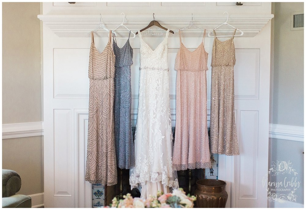 CHELSEY & TRAVIS MARRIED | MILDALE FARM WEDDING | KC WEDDING PHOTOGRAPHERS | MARISSA CRIBBS PHOTOGRAPHY_1215.jpg