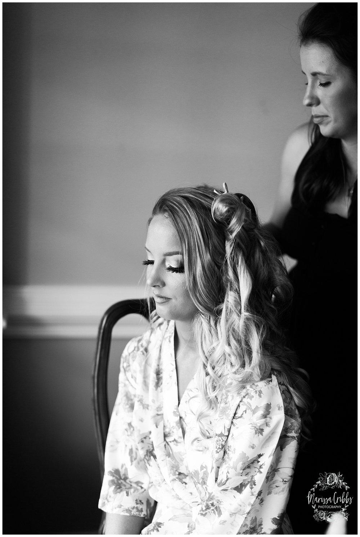 CHELSEY & TRAVIS MARRIED | MILDALE FARM WEDDING | KC WEDDING PHOTOGRAPHERS | MARISSA CRIBBS PHOTOGRAPHY_1221.jpg