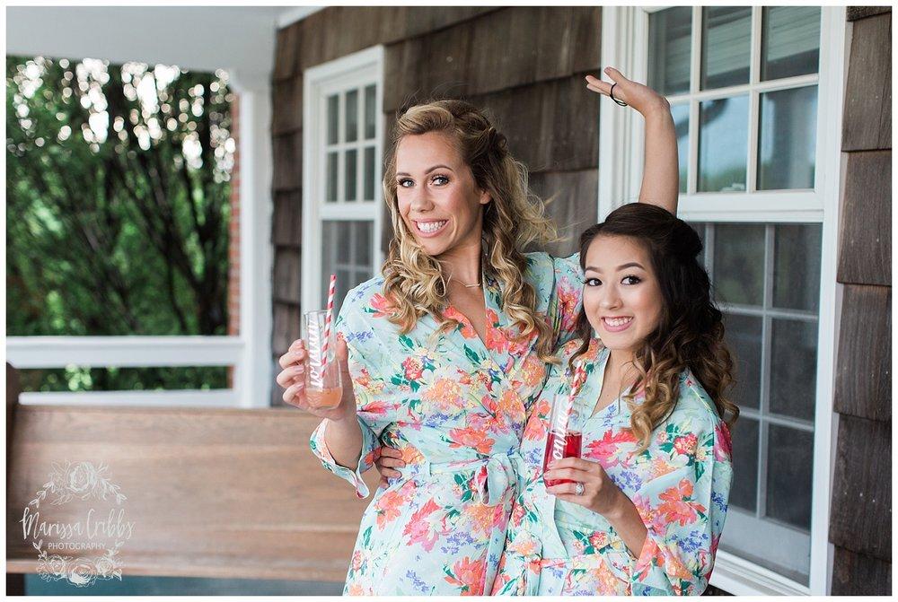 CHELSEY & TRAVIS MARRIED | MILDALE FARM WEDDING | KC WEDDING PHOTOGRAPHERS | MARISSA CRIBBS PHOTOGRAPHY_1222.jpg