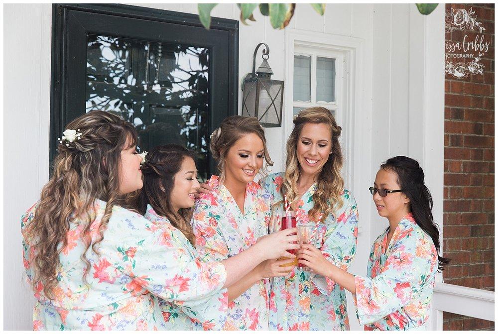 CHELSEY & TRAVIS MARRIED | MILDALE FARM WEDDING | KC WEDDING PHOTOGRAPHERS | MARISSA CRIBBS PHOTOGRAPHY_1224.jpg