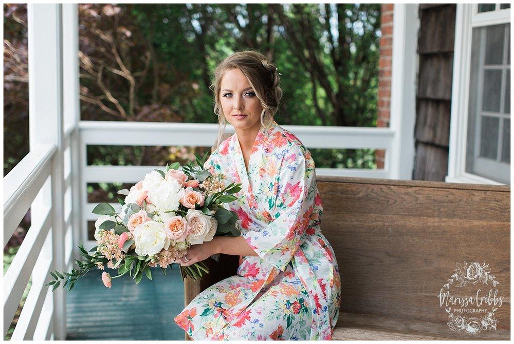 CHELSEY & TRAVIS MARRIED | MILDALE FARM WEDDING | KC WEDDING PHOTOGRAPHERS | MARISSA CRIBBS PHOTOGRAPHY_1227.jpg
