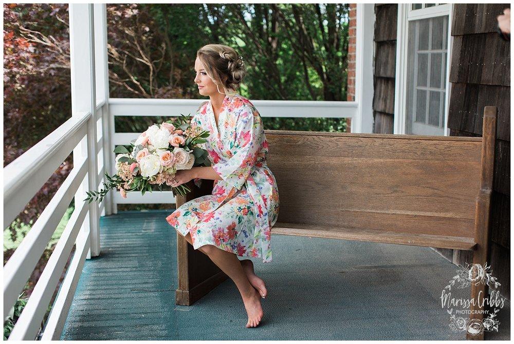 CHELSEY & TRAVIS MARRIED | MILDALE FARM WEDDING | KC WEDDING PHOTOGRAPHERS | MARISSA CRIBBS PHOTOGRAPHY_1226.jpg