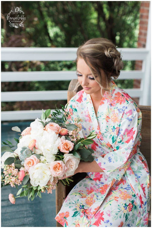 CHELSEY & TRAVIS MARRIED | MILDALE FARM WEDDING | KC WEDDING PHOTOGRAPHERS | MARISSA CRIBBS PHOTOGRAPHY_1228.jpg