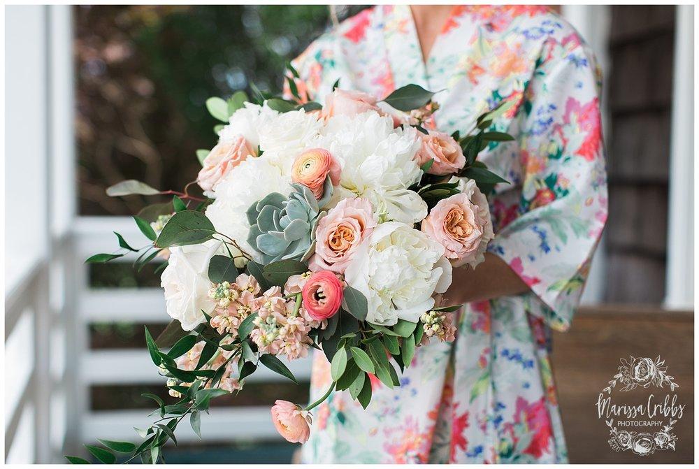 CHELSEY & TRAVIS MARRIED | MILDALE FARM WEDDING | KC WEDDING PHOTOGRAPHERS | MARISSA CRIBBS PHOTOGRAPHY_1229.jpg