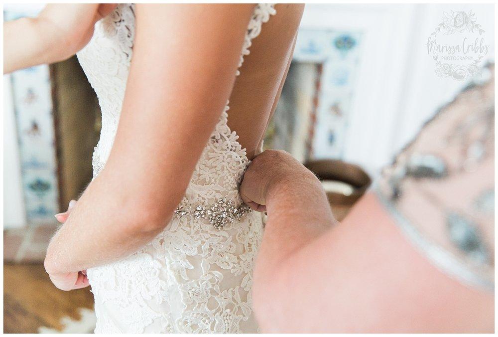CHELSEY & TRAVIS MARRIED | MILDALE FARM WEDDING | KC WEDDING PHOTOGRAPHERS | MARISSA CRIBBS PHOTOGRAPHY_1231.jpg