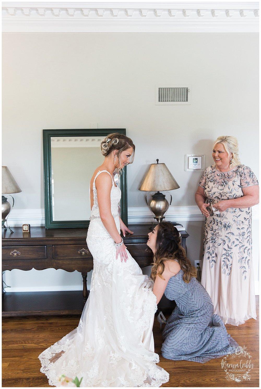 CHELSEY & TRAVIS MARRIED | MILDALE FARM WEDDING | KC WEDDING PHOTOGRAPHERS | MARISSA CRIBBS PHOTOGRAPHY_1237.jpg
