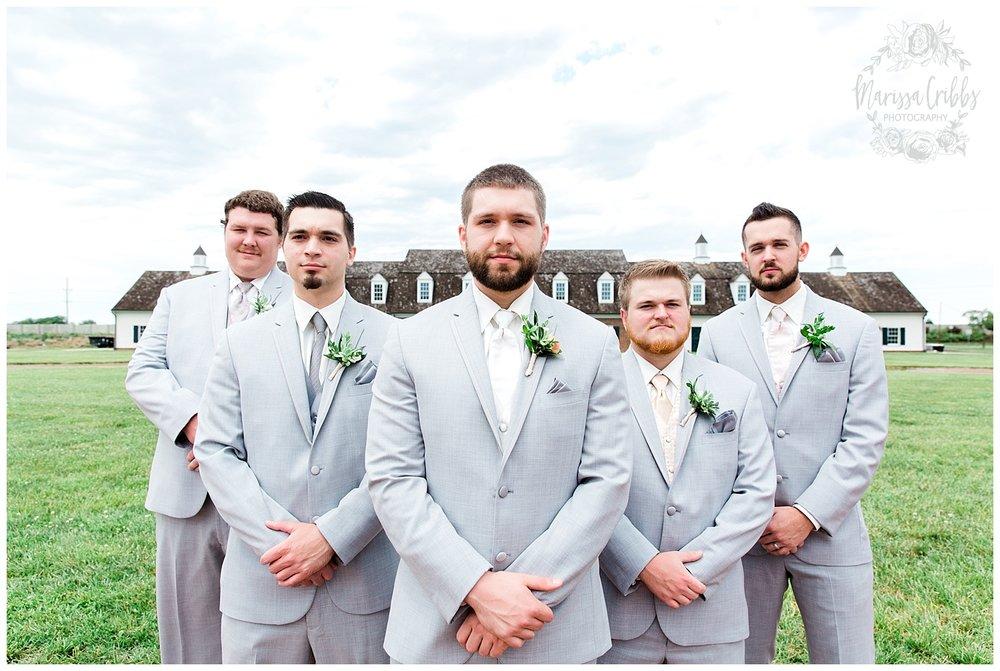 CHELSEY & TRAVIS MARRIED | MILDALE FARM WEDDING | KC WEDDING PHOTOGRAPHERS | MARISSA CRIBBS PHOTOGRAPHY_1247.jpg