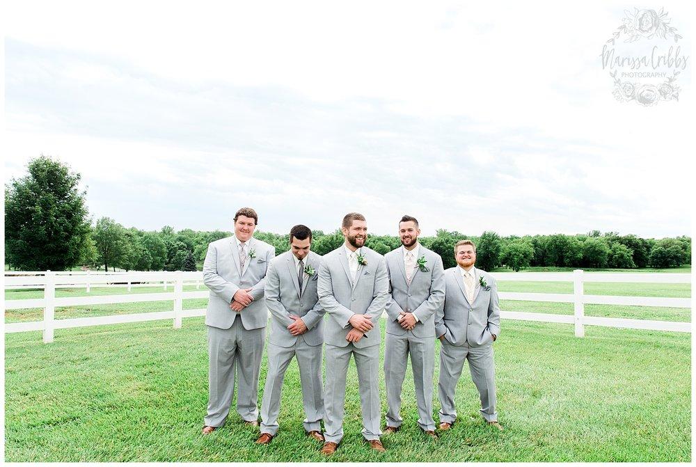 CHELSEY & TRAVIS MARRIED | MILDALE FARM WEDDING | KC WEDDING PHOTOGRAPHERS | MARISSA CRIBBS PHOTOGRAPHY_1248.jpg