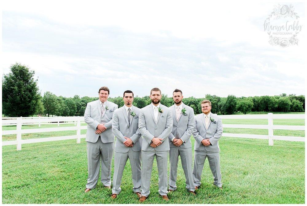 CHELSEY & TRAVIS MARRIED | MILDALE FARM WEDDING | KC WEDDING PHOTOGRAPHERS | MARISSA CRIBBS PHOTOGRAPHY_1249.jpg