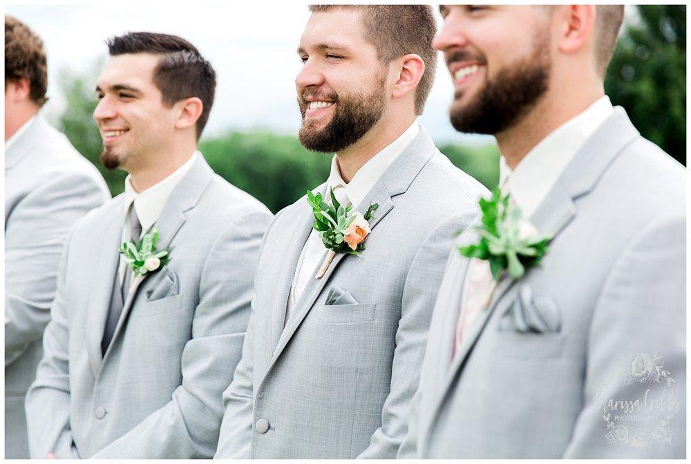 CHELSEY & TRAVIS MARRIED | MILDALE FARM WEDDING | KC WEDDING PHOTOGRAPHERS | MARISSA CRIBBS PHOTOGRAPHY_1250.jpg