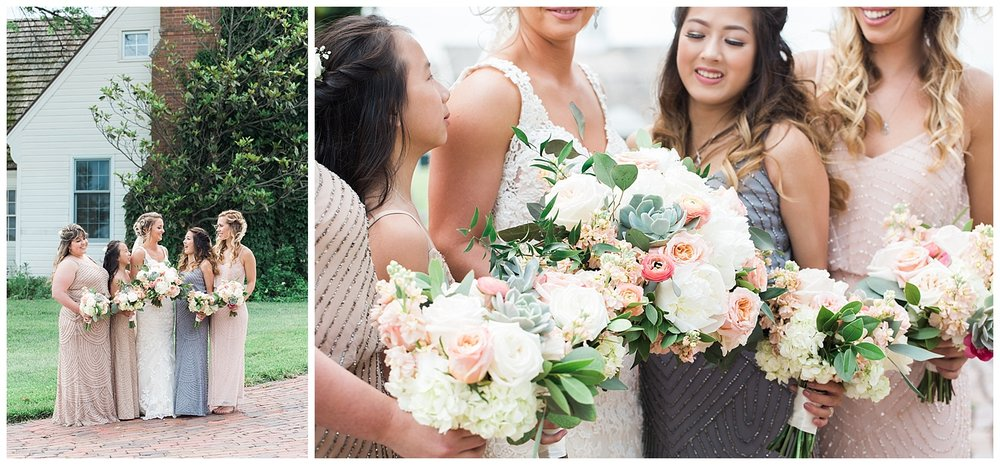 CHELSEY & TRAVIS MARRIED | MILDALE FARM WEDDING | KC WEDDING PHOTOGRAPHERS | MARISSA CRIBBS PHOTOGRAPHY_1256.jpg