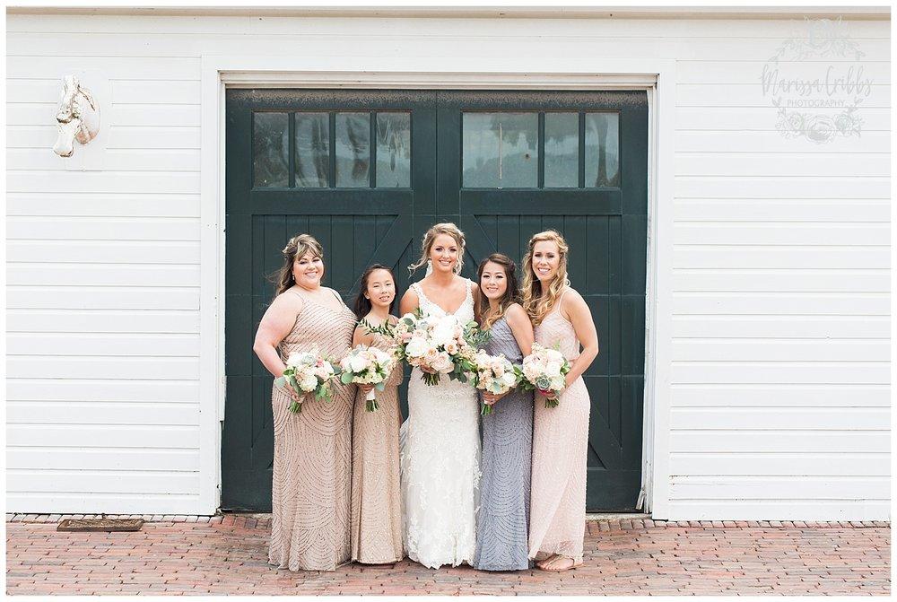 CHELSEY & TRAVIS MARRIED | MILDALE FARM WEDDING | KC WEDDING PHOTOGRAPHERS | MARISSA CRIBBS PHOTOGRAPHY_1257.jpg
