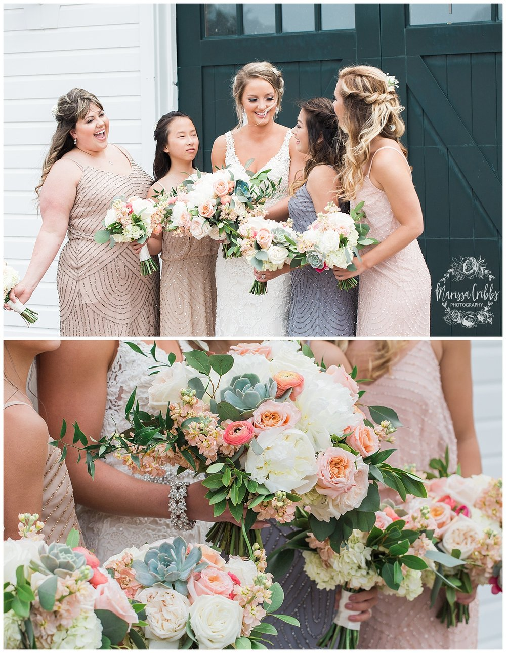 CHELSEY & TRAVIS MARRIED | MILDALE FARM WEDDING | KC WEDDING PHOTOGRAPHERS | MARISSA CRIBBS PHOTOGRAPHY_1258.jpg