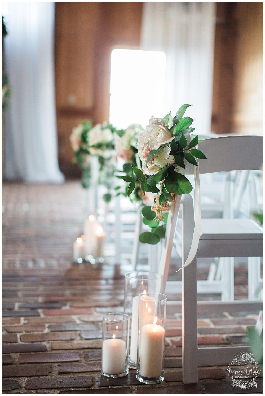 CHELSEY & TRAVIS MARRIED | MILDALE FARM WEDDING | KC WEDDING PHOTOGRAPHERS | MARISSA CRIBBS PHOTOGRAPHY_1268.jpg