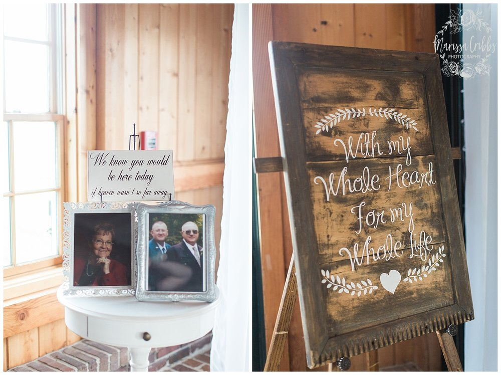 CHELSEY & TRAVIS MARRIED | MILDALE FARM WEDDING | KC WEDDING PHOTOGRAPHERS | MARISSA CRIBBS PHOTOGRAPHY_1270.jpg