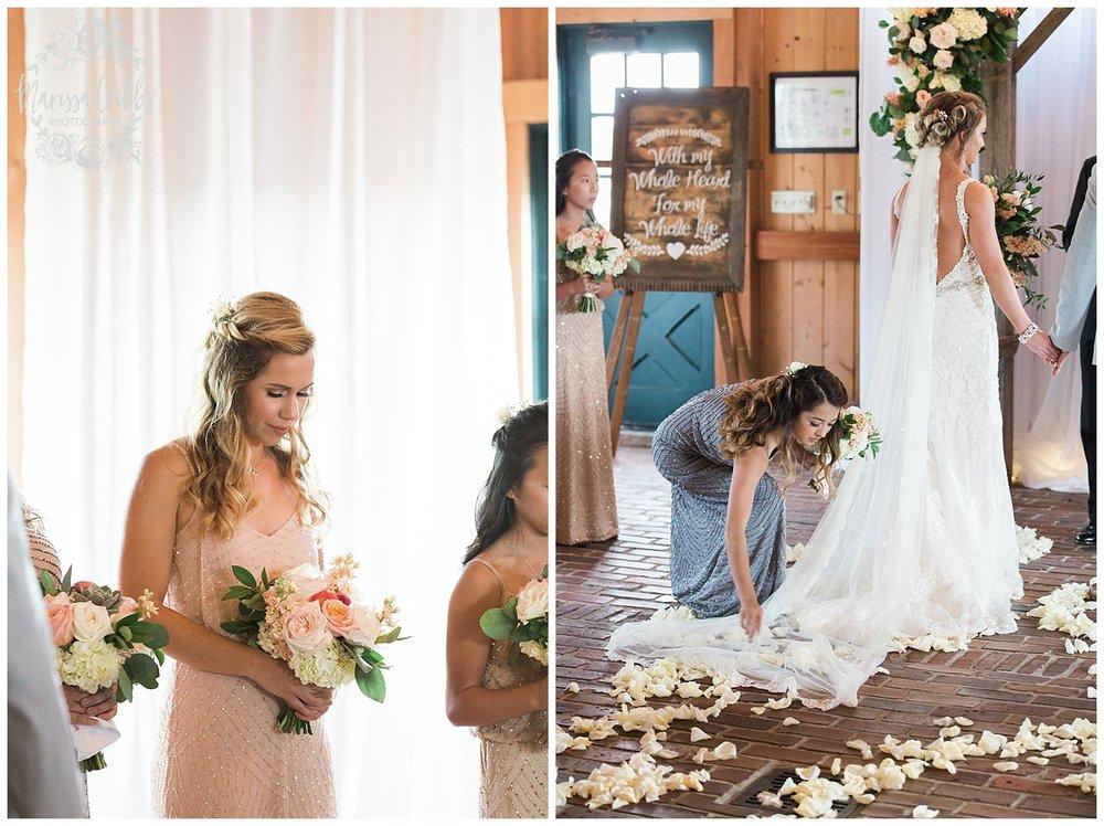 CHELSEY & TRAVIS MARRIED | MILDALE FARM WEDDING | KC WEDDING PHOTOGRAPHERS | MARISSA CRIBBS PHOTOGRAPHY_1277.jpg
