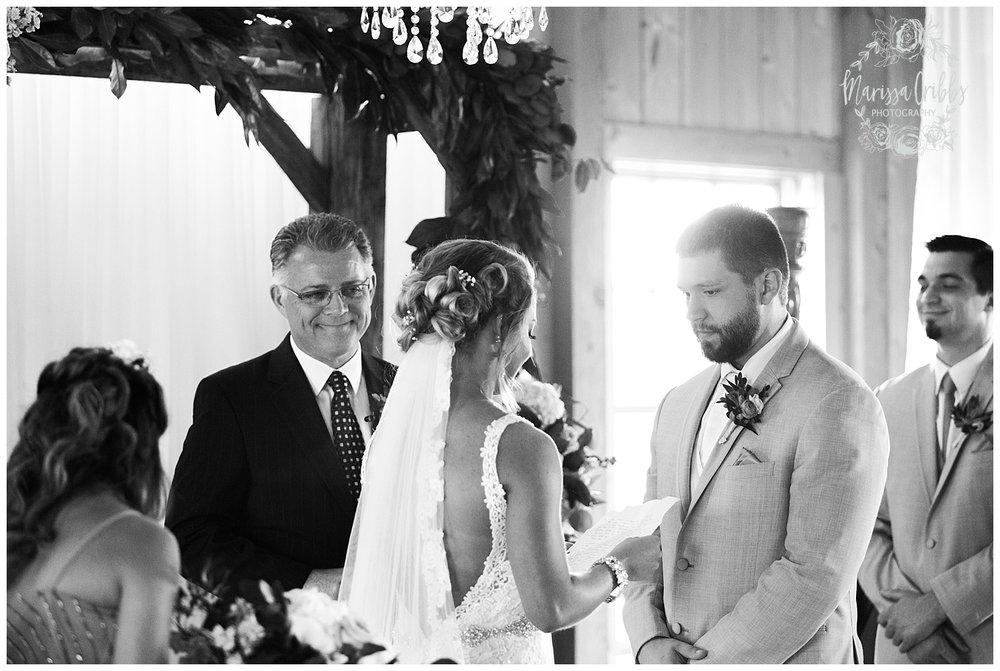 CHELSEY & TRAVIS MARRIED | MILDALE FARM WEDDING | KC WEDDING PHOTOGRAPHERS | MARISSA CRIBBS PHOTOGRAPHY_1281.jpg