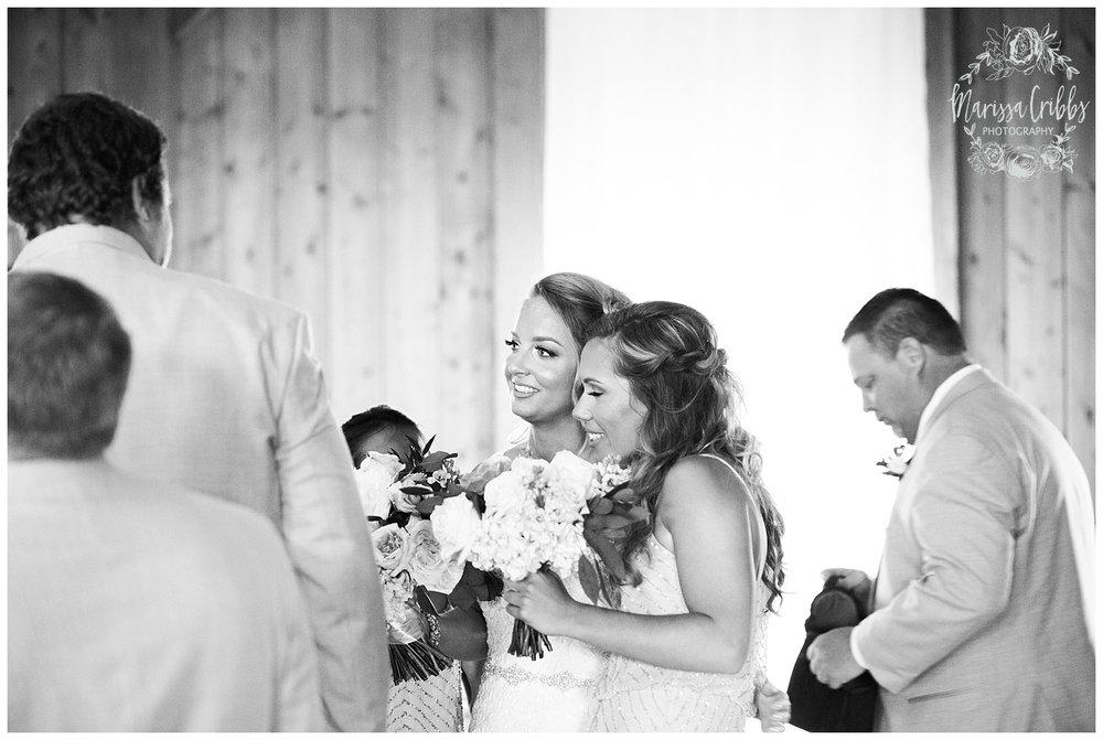 CHELSEY & TRAVIS MARRIED | MILDALE FARM WEDDING | KC WEDDING PHOTOGRAPHERS | MARISSA CRIBBS PHOTOGRAPHY_1290.jpg