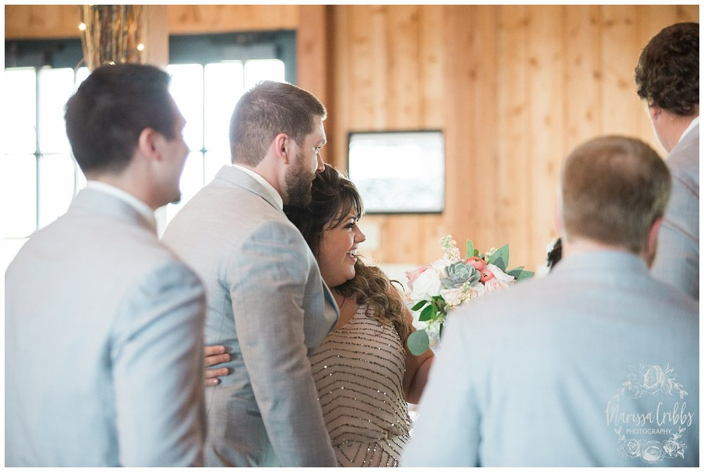 CHELSEY & TRAVIS MARRIED | MILDALE FARM WEDDING | KC WEDDING PHOTOGRAPHERS | MARISSA CRIBBS PHOTOGRAPHY_1292.jpg