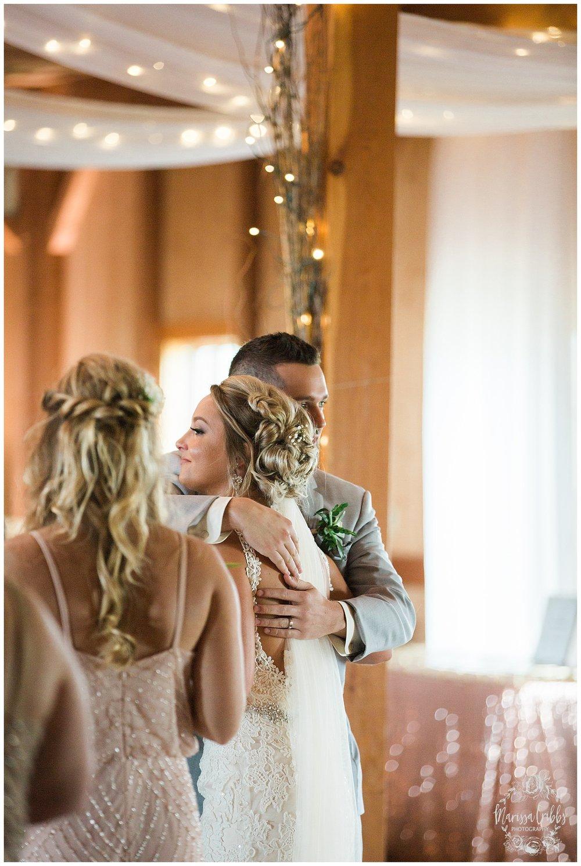 CHELSEY & TRAVIS MARRIED | MILDALE FARM WEDDING | KC WEDDING PHOTOGRAPHERS | MARISSA CRIBBS PHOTOGRAPHY_1291.jpg