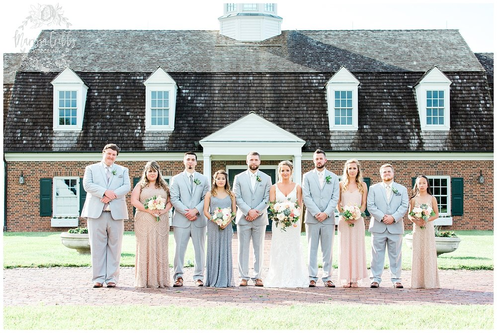 CHELSEY & TRAVIS MARRIED | MILDALE FARM WEDDING | KC WEDDING PHOTOGRAPHERS | MARISSA CRIBBS PHOTOGRAPHY_1295.jpg