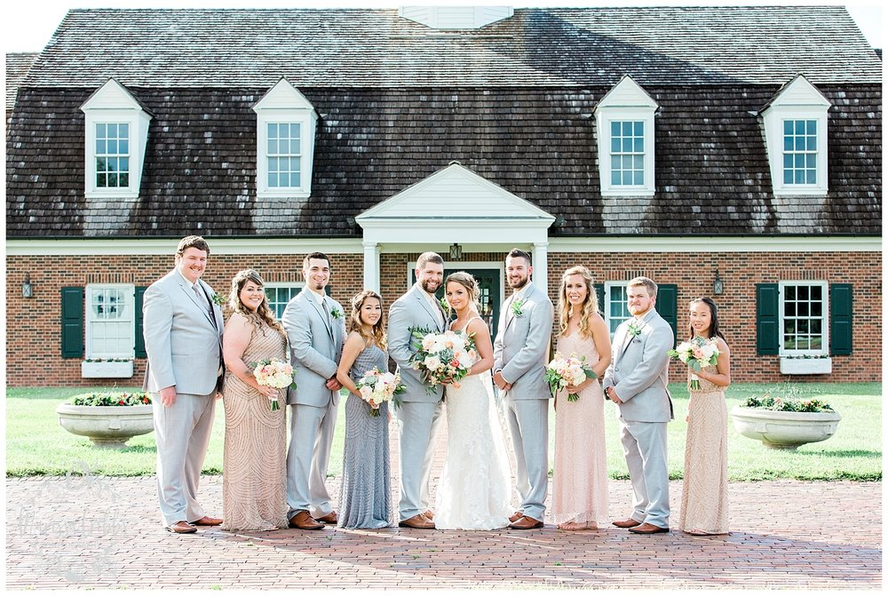 CHELSEY & TRAVIS MARRIED | MILDALE FARM WEDDING | KC WEDDING PHOTOGRAPHERS | MARISSA CRIBBS PHOTOGRAPHY_1296.jpg