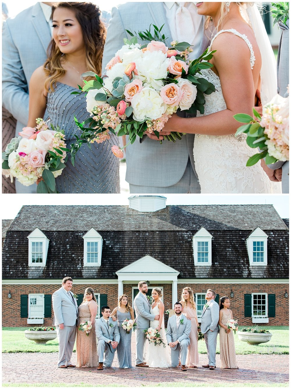 CHELSEY & TRAVIS MARRIED | MILDALE FARM WEDDING | KC WEDDING PHOTOGRAPHERS | MARISSA CRIBBS PHOTOGRAPHY_1299.jpg