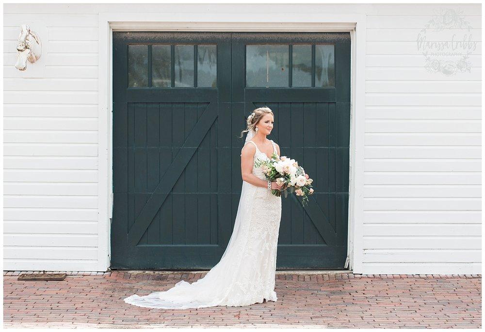 CHELSEY & TRAVIS MARRIED | MILDALE FARM WEDDING | KC WEDDING PHOTOGRAPHERS | MARISSA CRIBBS PHOTOGRAPHY_1301.jpg