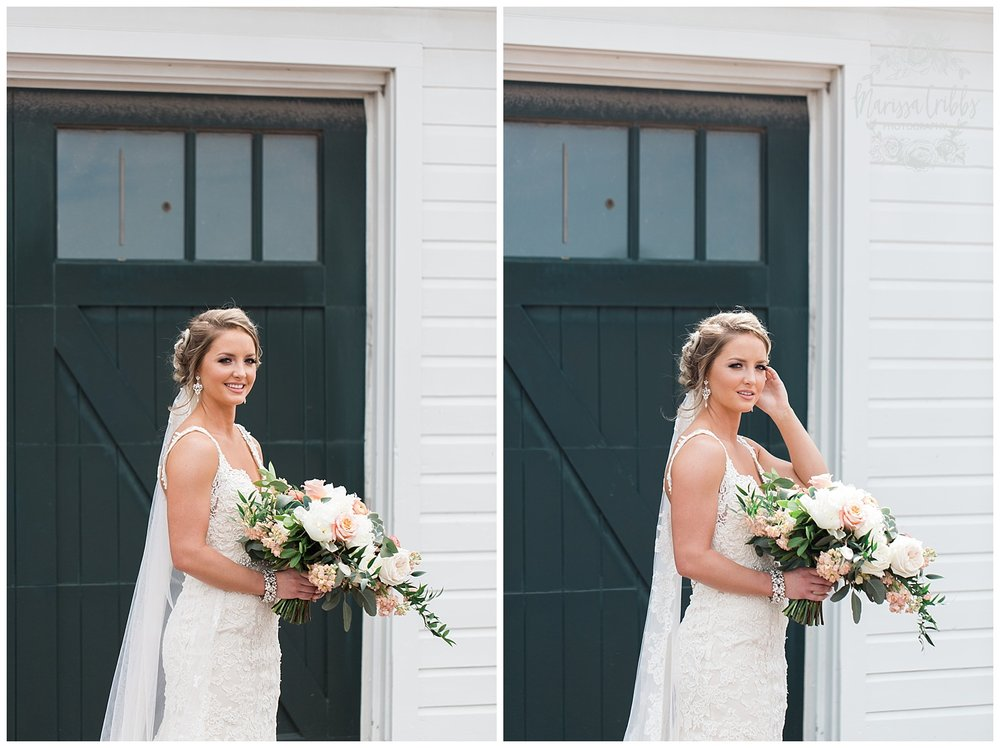 CHELSEY & TRAVIS MARRIED | MILDALE FARM WEDDING | KC WEDDING PHOTOGRAPHERS | MARISSA CRIBBS PHOTOGRAPHY_1302.jpg
