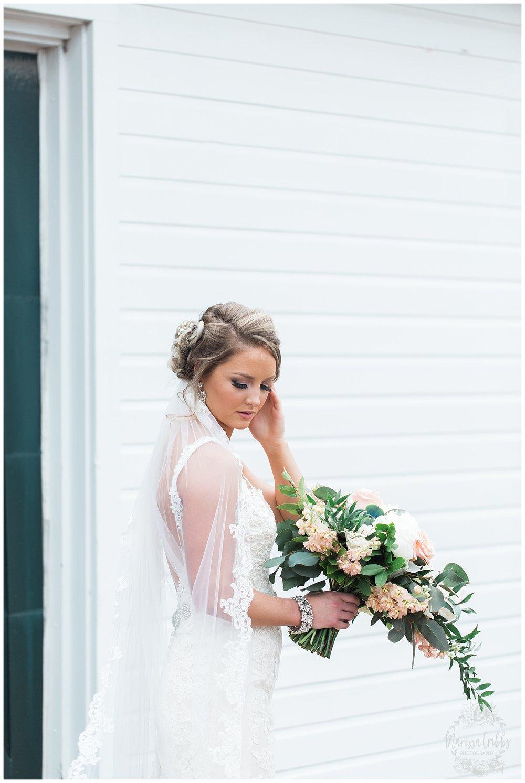 CHELSEY & TRAVIS MARRIED | MILDALE FARM WEDDING | KC WEDDING PHOTOGRAPHERS | MARISSA CRIBBS PHOTOGRAPHY_1303.jpg