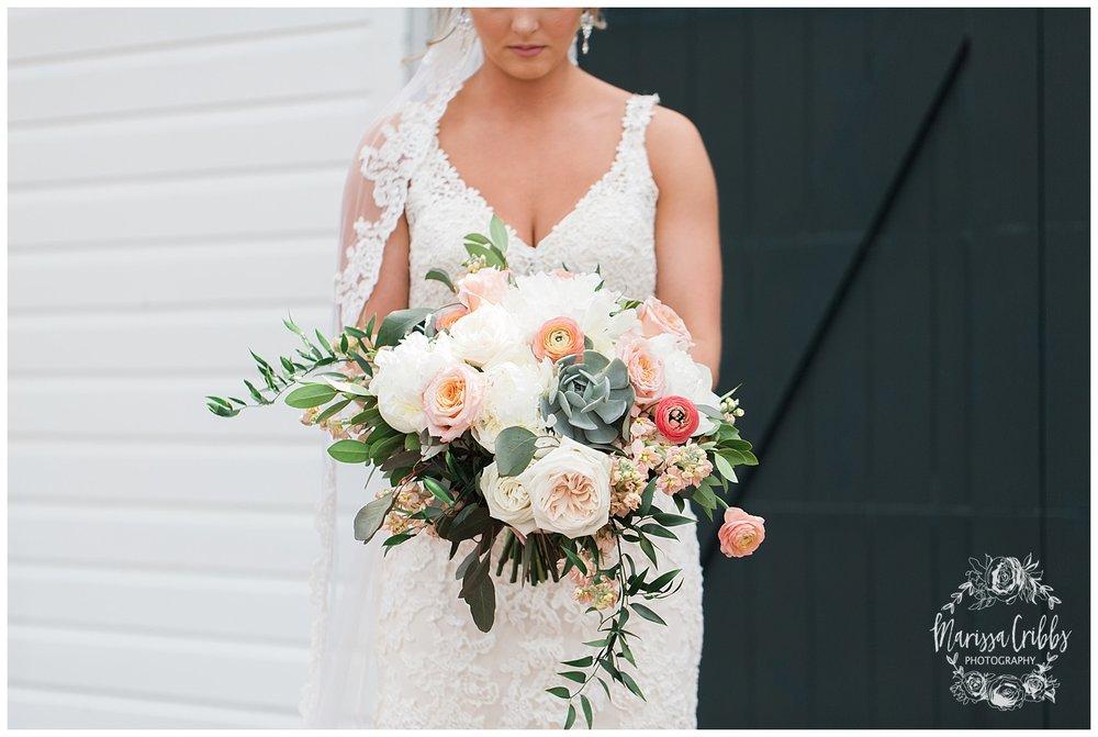 CHELSEY & TRAVIS MARRIED | MILDALE FARM WEDDING | KC WEDDING PHOTOGRAPHERS | MARISSA CRIBBS PHOTOGRAPHY_1304.jpg