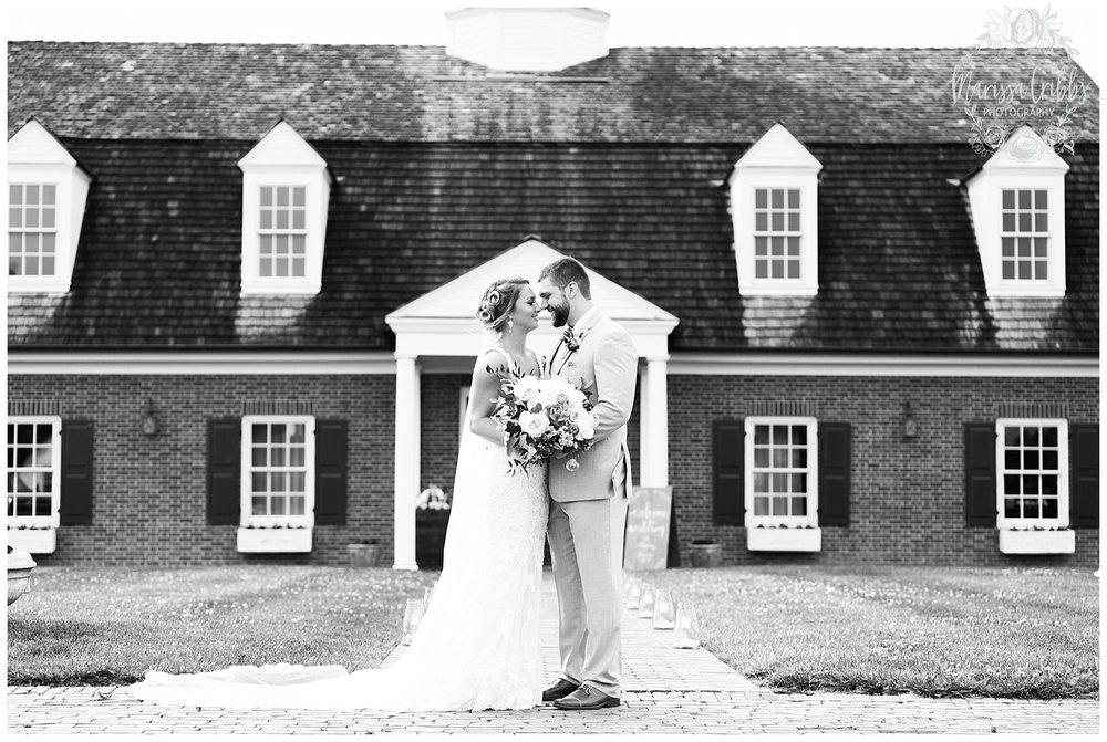CHELSEY & TRAVIS MARRIED | MILDALE FARM WEDDING | KC WEDDING PHOTOGRAPHERS | MARISSA CRIBBS PHOTOGRAPHY_1306.jpg