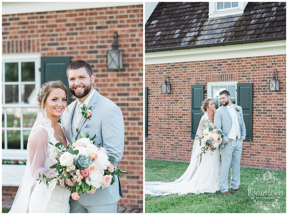 CHELSEY & TRAVIS MARRIED | MILDALE FARM WEDDING | KC WEDDING PHOTOGRAPHERS | MARISSA CRIBBS PHOTOGRAPHY_1309.jpg