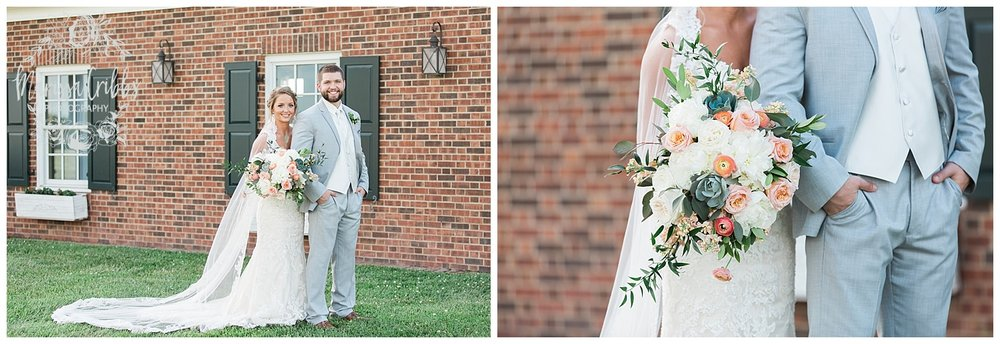 CHELSEY & TRAVIS MARRIED | MILDALE FARM WEDDING | KC WEDDING PHOTOGRAPHERS | MARISSA CRIBBS PHOTOGRAPHY_1311.jpg