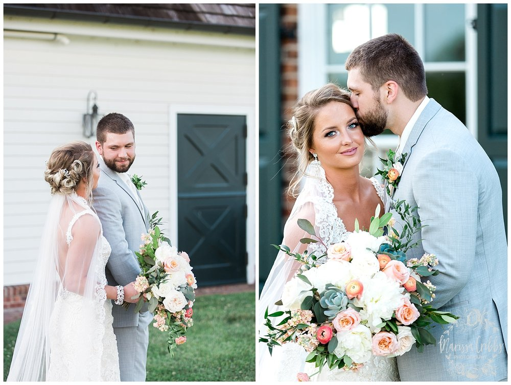 CHELSEY & TRAVIS MARRIED | MILDALE FARM WEDDING | KC WEDDING PHOTOGRAPHERS | MARISSA CRIBBS PHOTOGRAPHY_1312.jpg