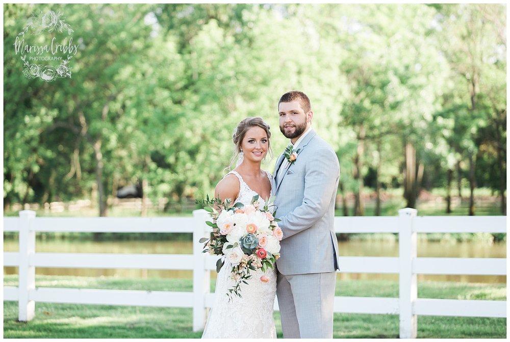 CHELSEY & TRAVIS MARRIED | MILDALE FARM WEDDING | KC WEDDING PHOTOGRAPHERS | MARISSA CRIBBS PHOTOGRAPHY_1315.jpg