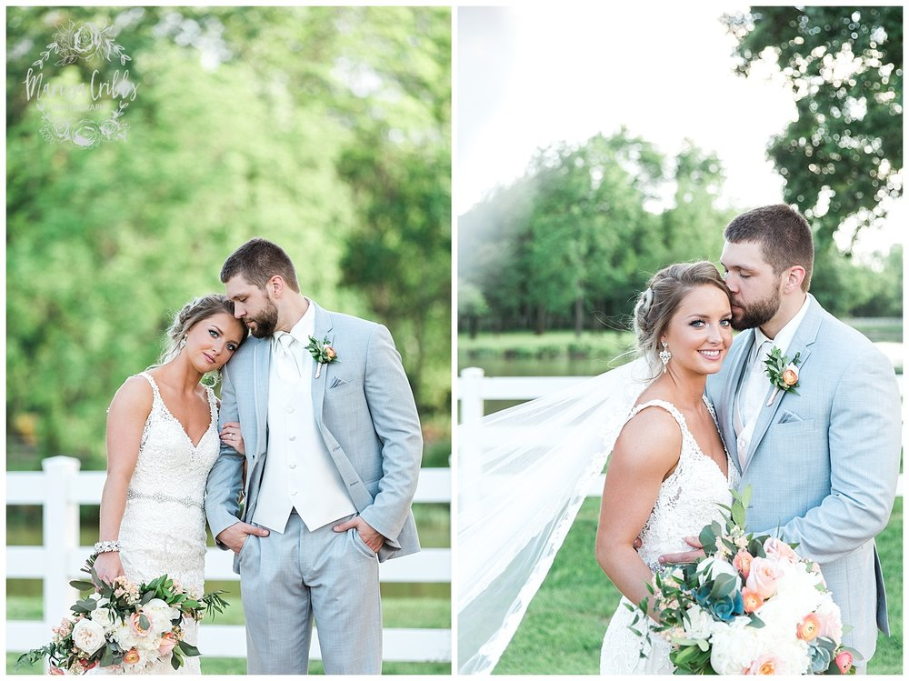 CHELSEY & TRAVIS MARRIED | MILDALE FARM WEDDING | KC WEDDING PHOTOGRAPHERS | MARISSA CRIBBS PHOTOGRAPHY_1318.jpg