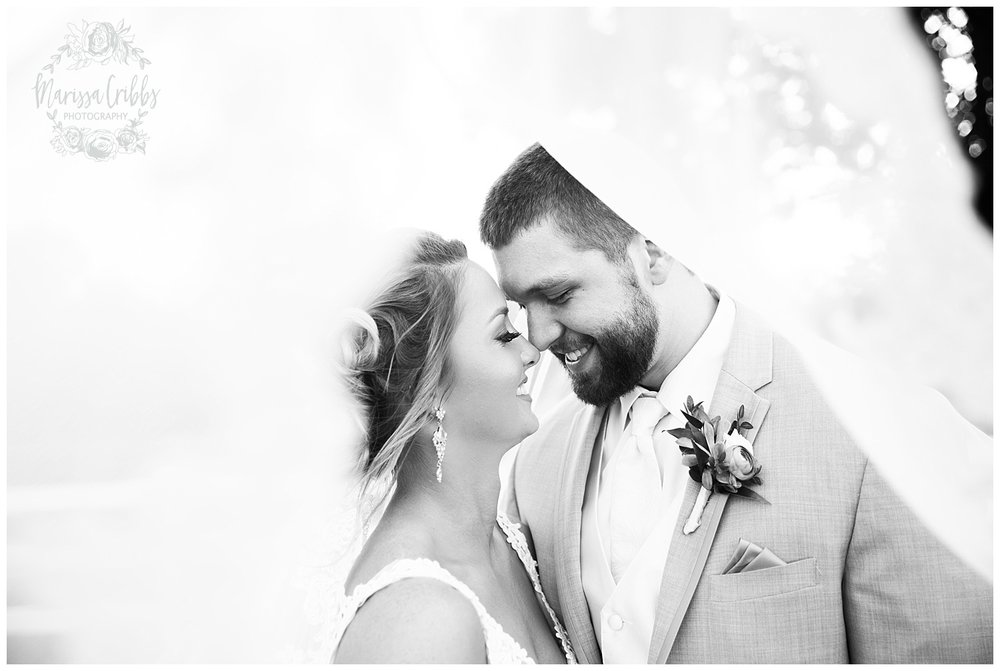 CHELSEY & TRAVIS MARRIED | MILDALE FARM WEDDING | KC WEDDING PHOTOGRAPHERS | MARISSA CRIBBS PHOTOGRAPHY_1319.jpg