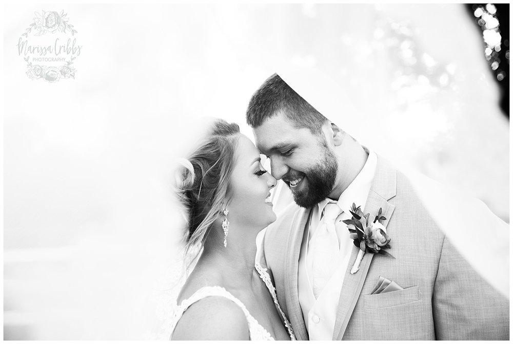 CHELSEY & TRAVIS MARRIED | MILDALE FARM WEDDING | KC WEDDING PHOTOGRAPHERS | MARISSA CRIBBS PHOTOGRAPHY_1319.jpg